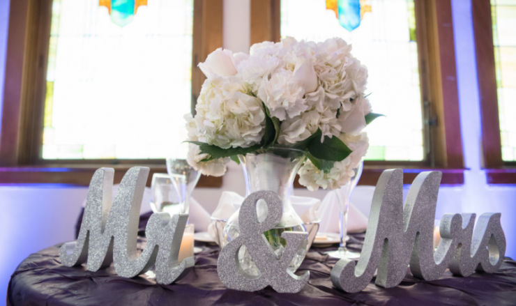 Cute Wedding Hashtags.Top Wedding Hashtags Ideas Yeah Weddings