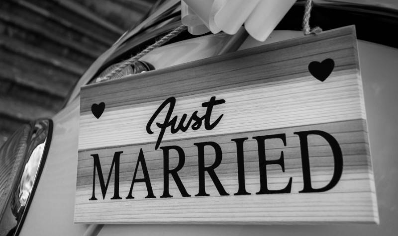 Wedding Hashtag Generator The Knot.Best Wedding Hashtag Generators To Create Your Unique