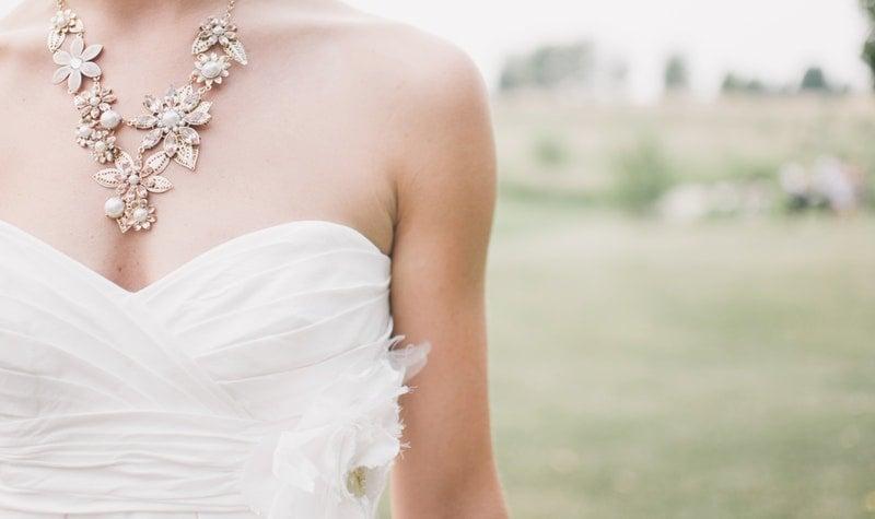 sweetheart neckline