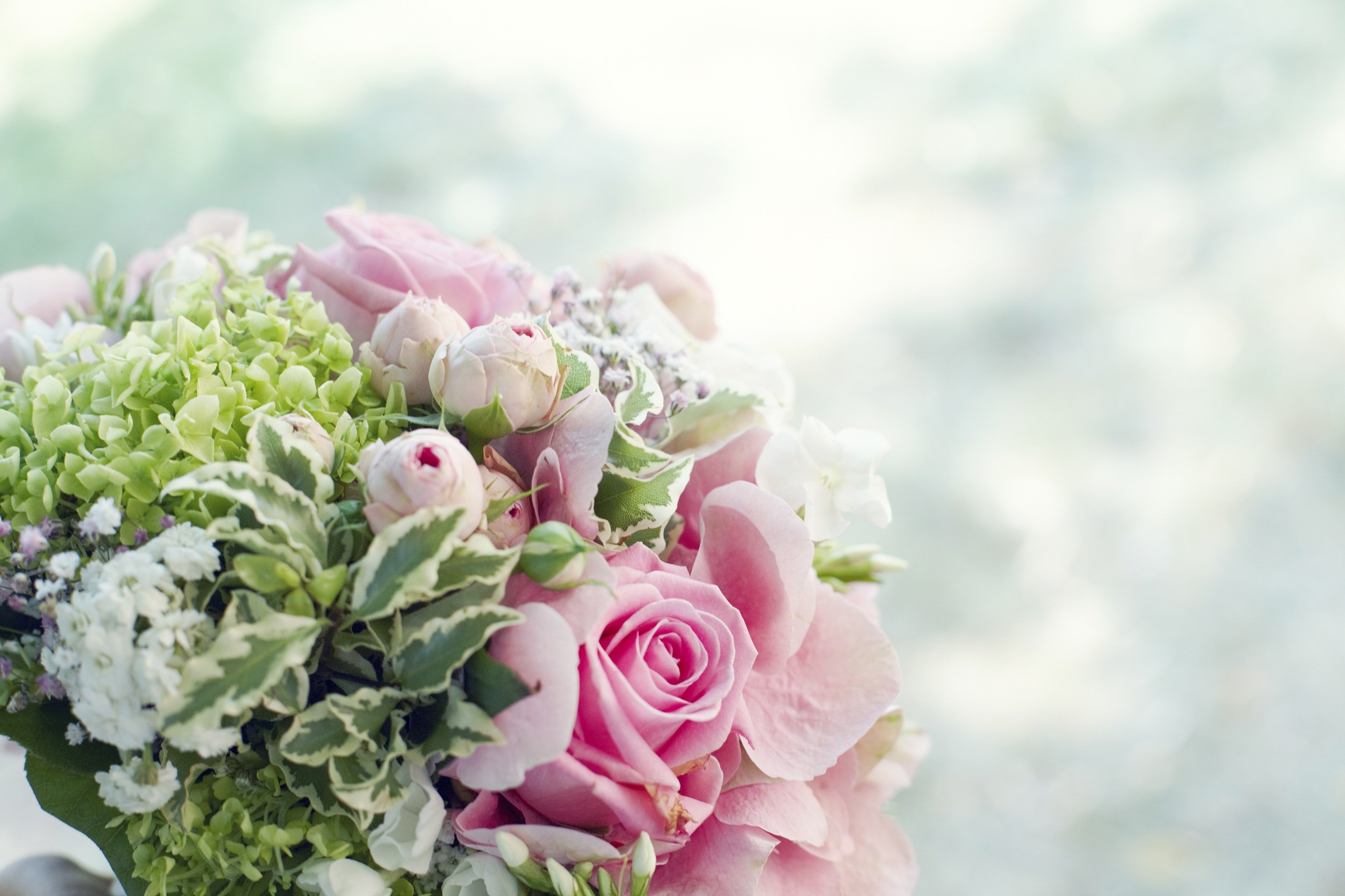 How Much Do Wedding Flowers Cost Yeah Weddings