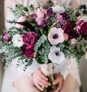 wedding flowers in philadelphia