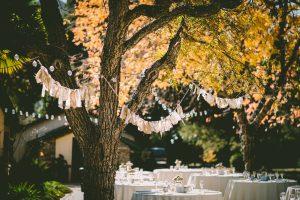outdoor-wedding-themes