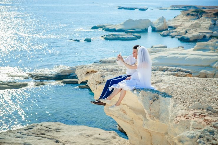 how long is the average honeymoon