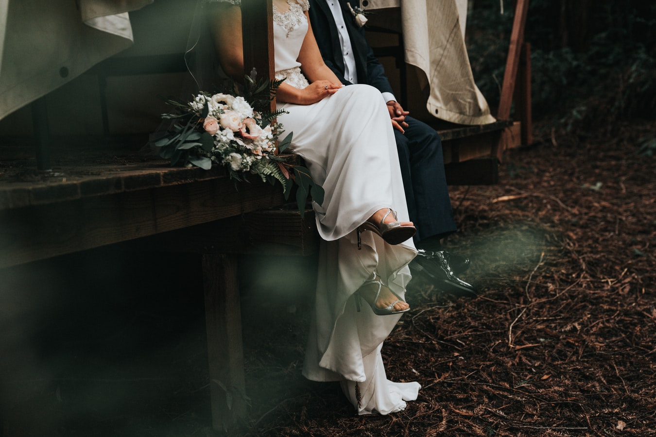 20 Country Love Songs For Any Country Wedding Yeah Weddings