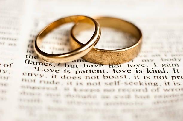 33 Christian Songs For Your Wedding Yeah Weddings