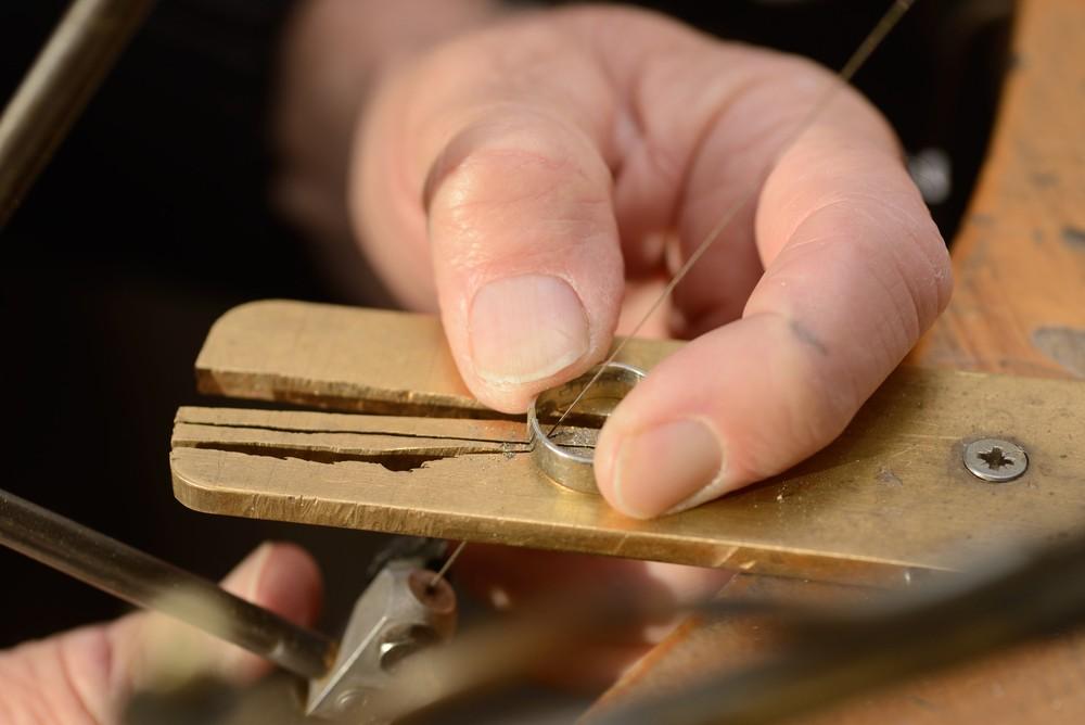 ring resizing tool