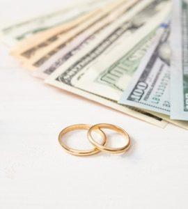 wedding under 5000