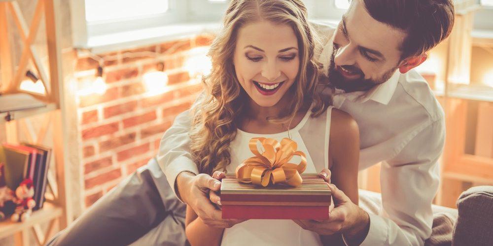 anniversary gift husband and wife