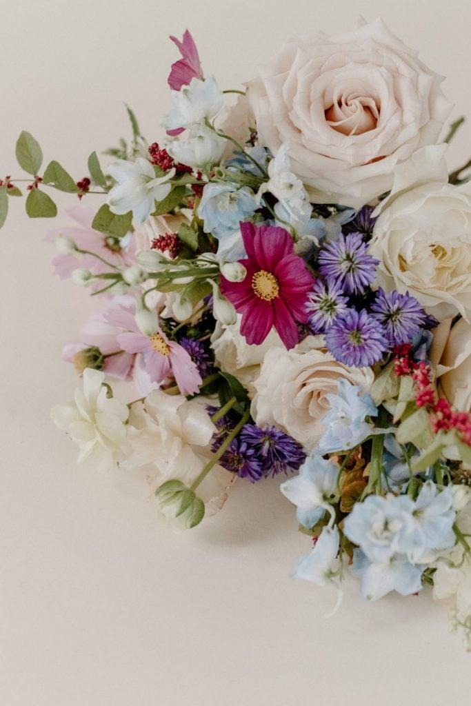floral arrangement for weddings